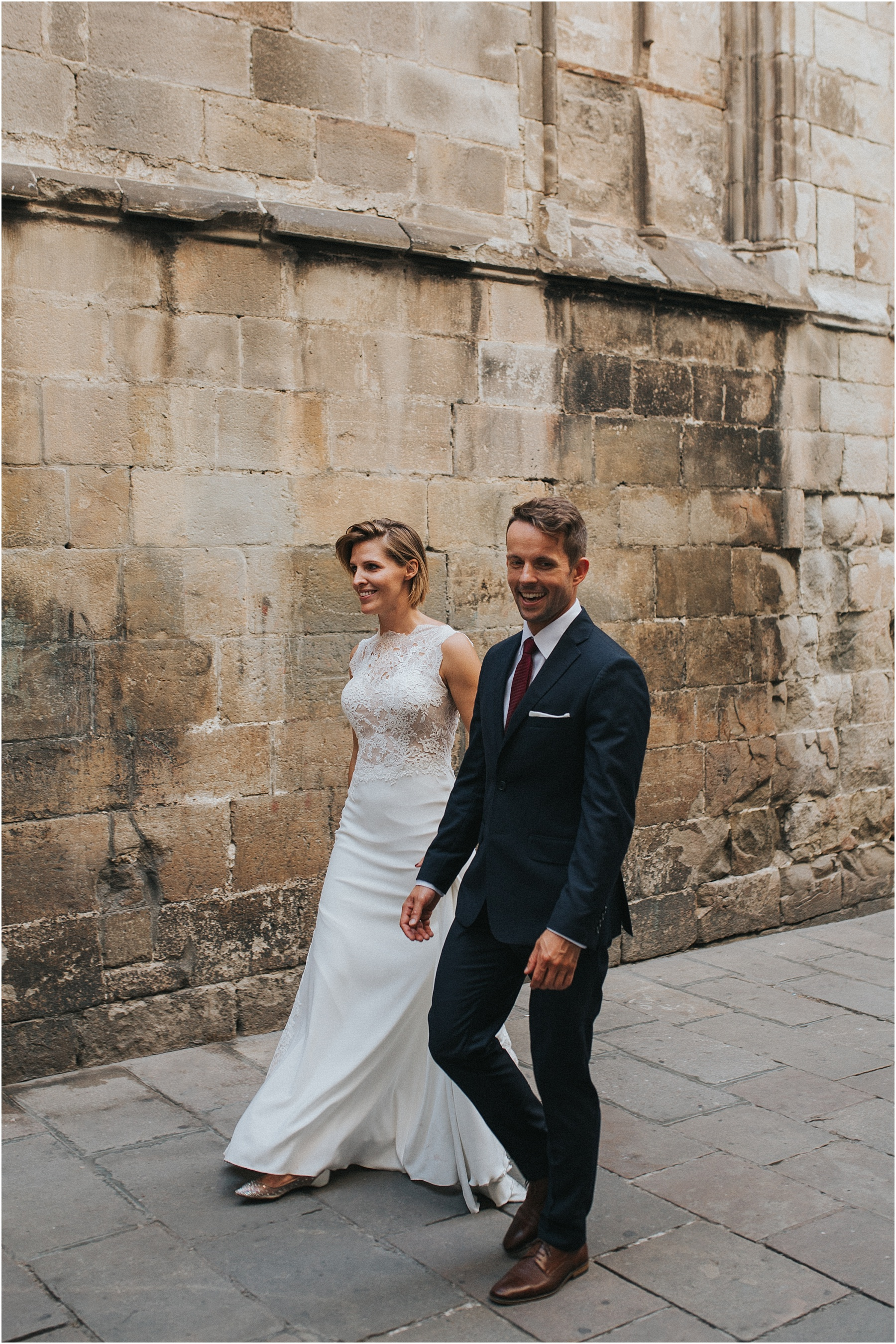 Destination photographer Angela Bloemsaat wedding barcelona spain (8)