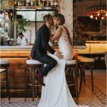 Destination photographer Angela Bloemsaat wedding barcelona spain (8)
