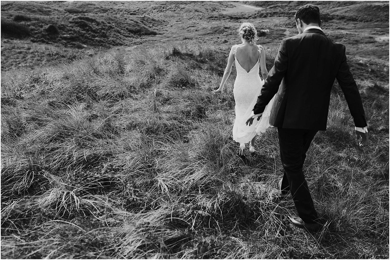 Bruidsfotograaf Noord-Holland Angela Bloemsaat