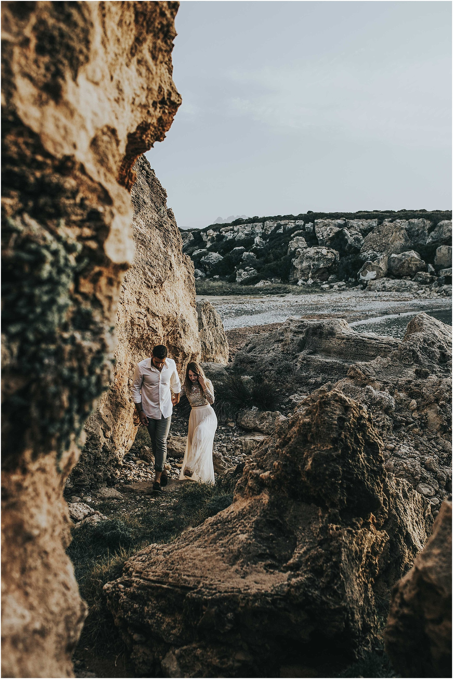 Fotograaf-Loveshoot-Destination-wedding-Angela-Bloemsaat-Nederland-Cyprus-32