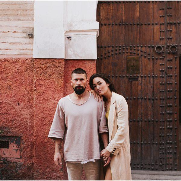 Jassica & Yahya