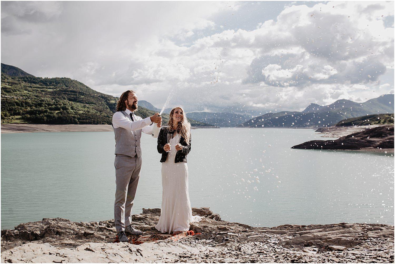 Trouwen buitenland Angela-Bloemsaat photography Frankrijk Destination wedding France