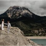 trouwen buitenland Frankrijk Angela Bloemsaat photography destination wedding france