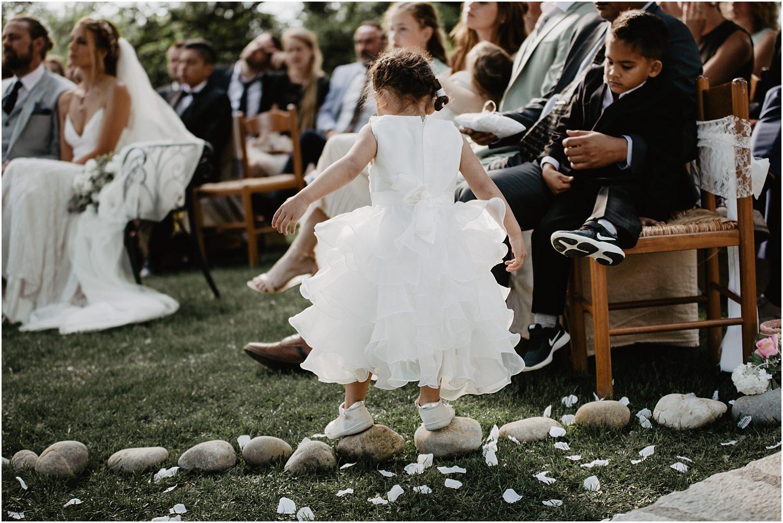 trouwen buitenland Frankrijk Angela Bloemsaat photography destination wedding france