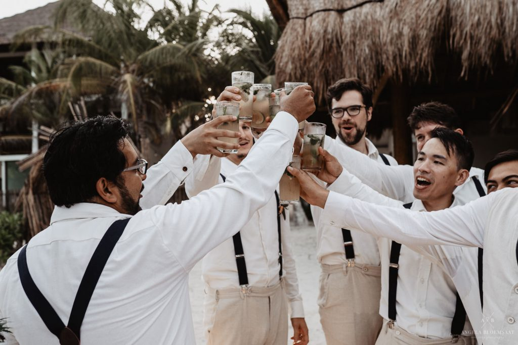 wedding tulum mia beach  photographer