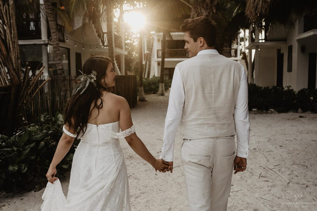 wedding tulum photographer