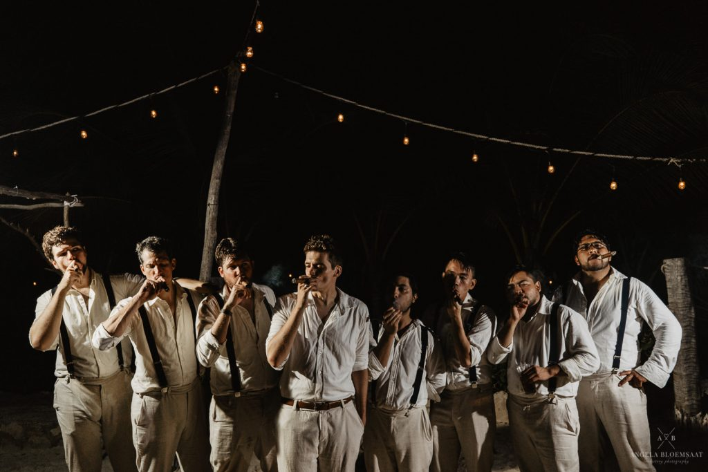 wedding tulum photographer mia beach