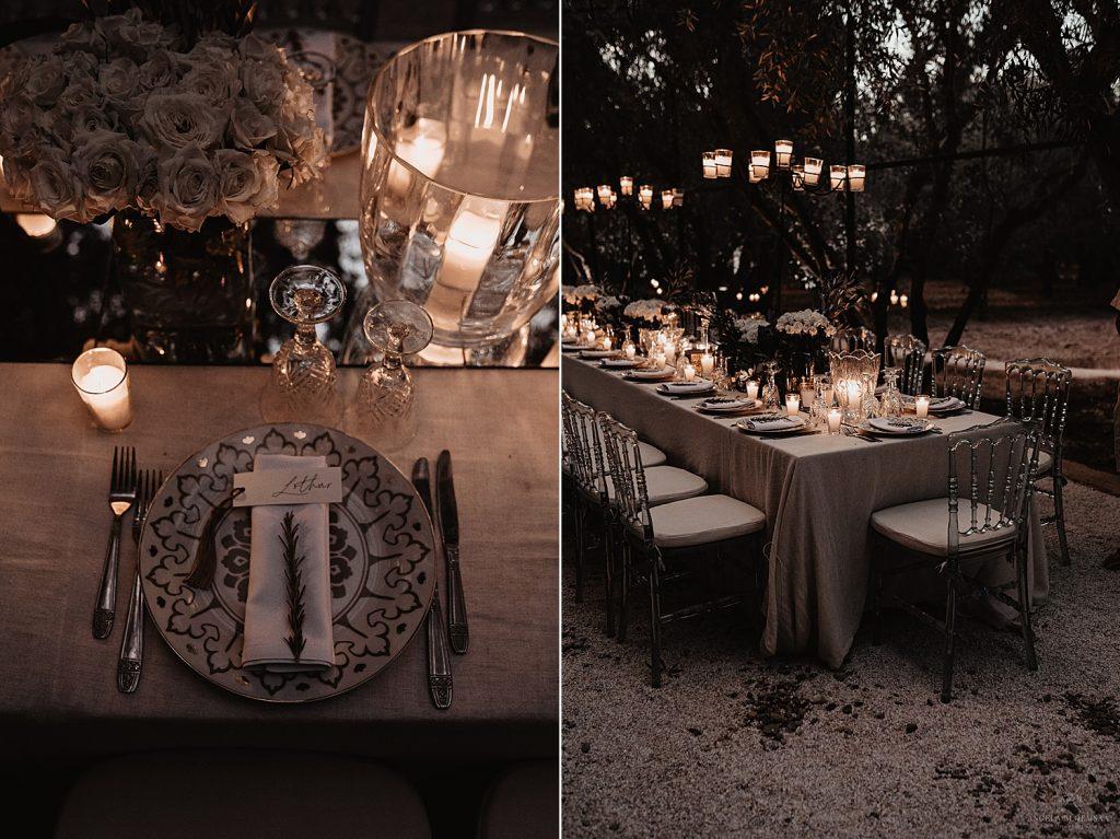 Wedding elopement Morocco Marrakech dessert destination photographer angela Bloemsaat