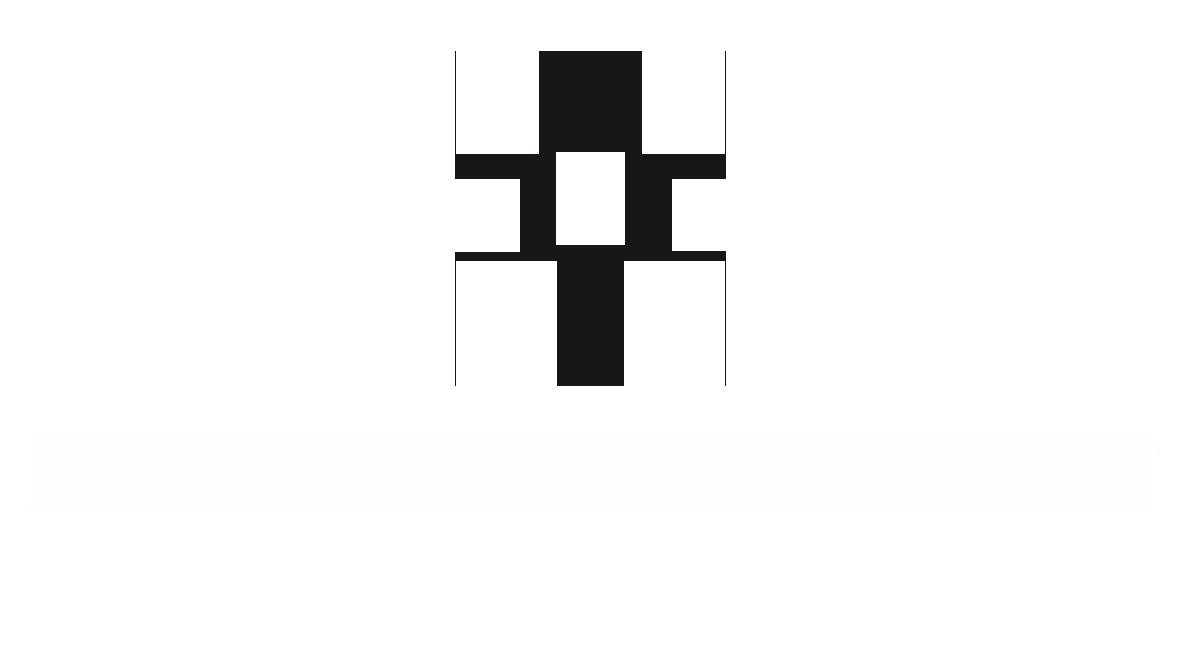 angelabloemsaat.com