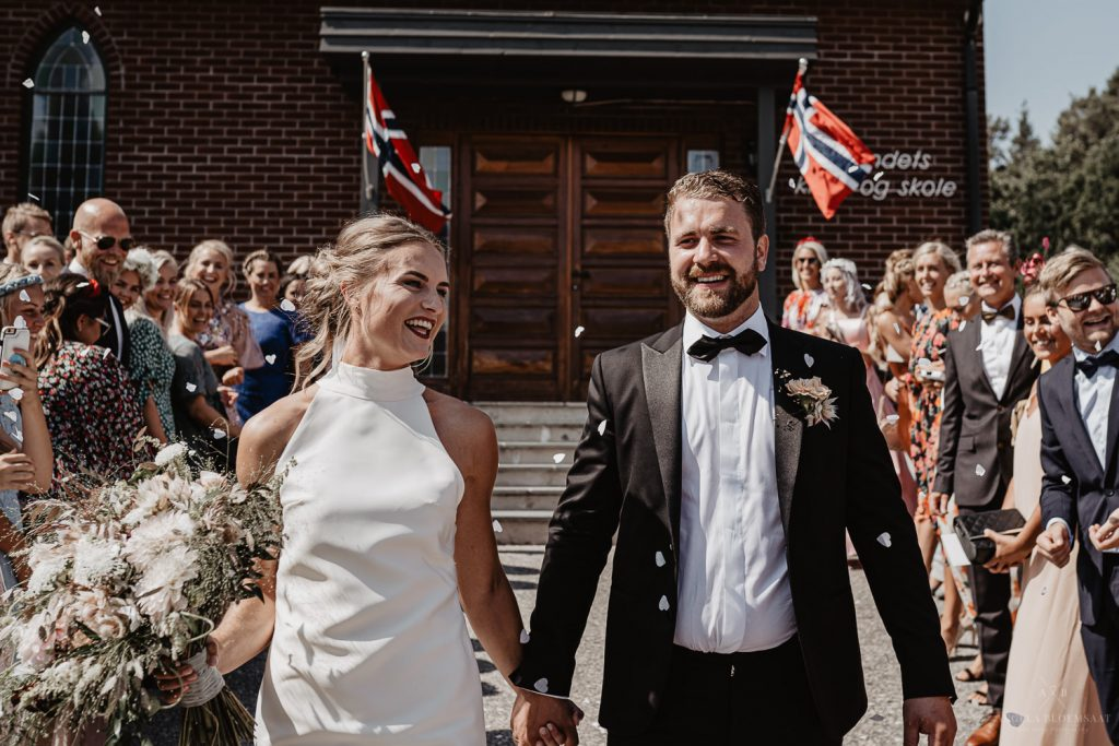 Norway wedding photographer destination -bryllupsfotograf trouwfotograaf noorwegen bruiloft angela bloemsaat