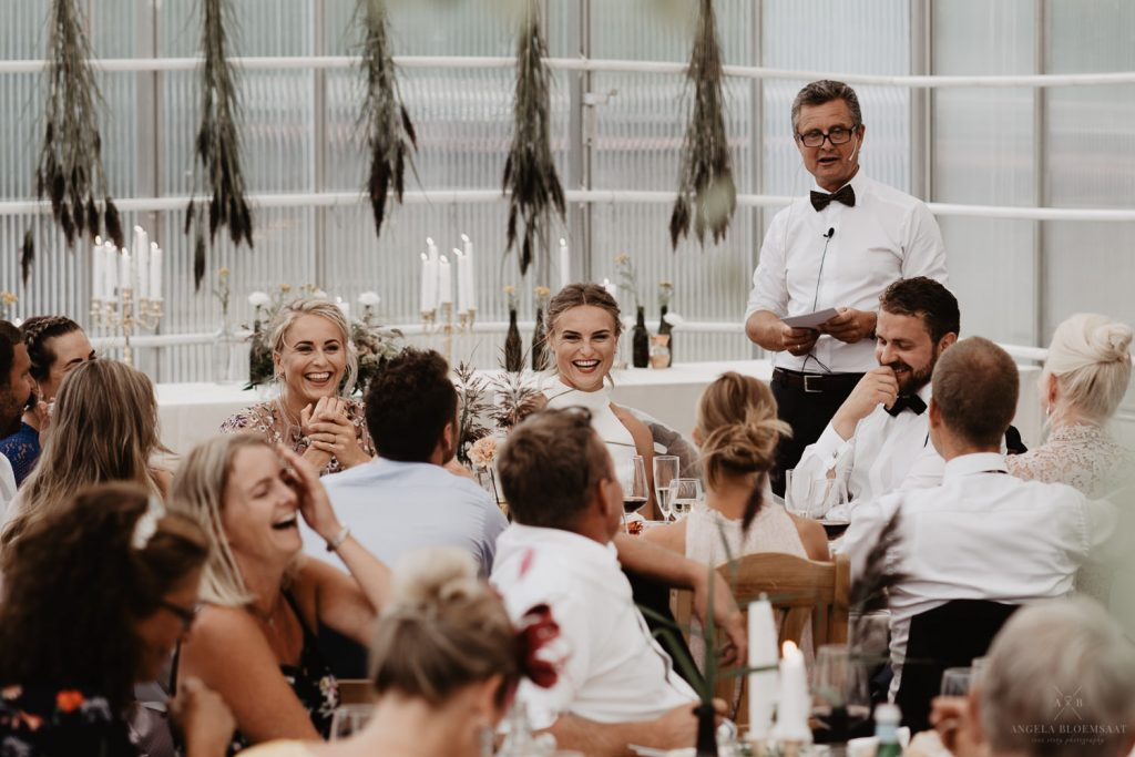 european destination wedding photographer Norway - bryllupsfotograf
